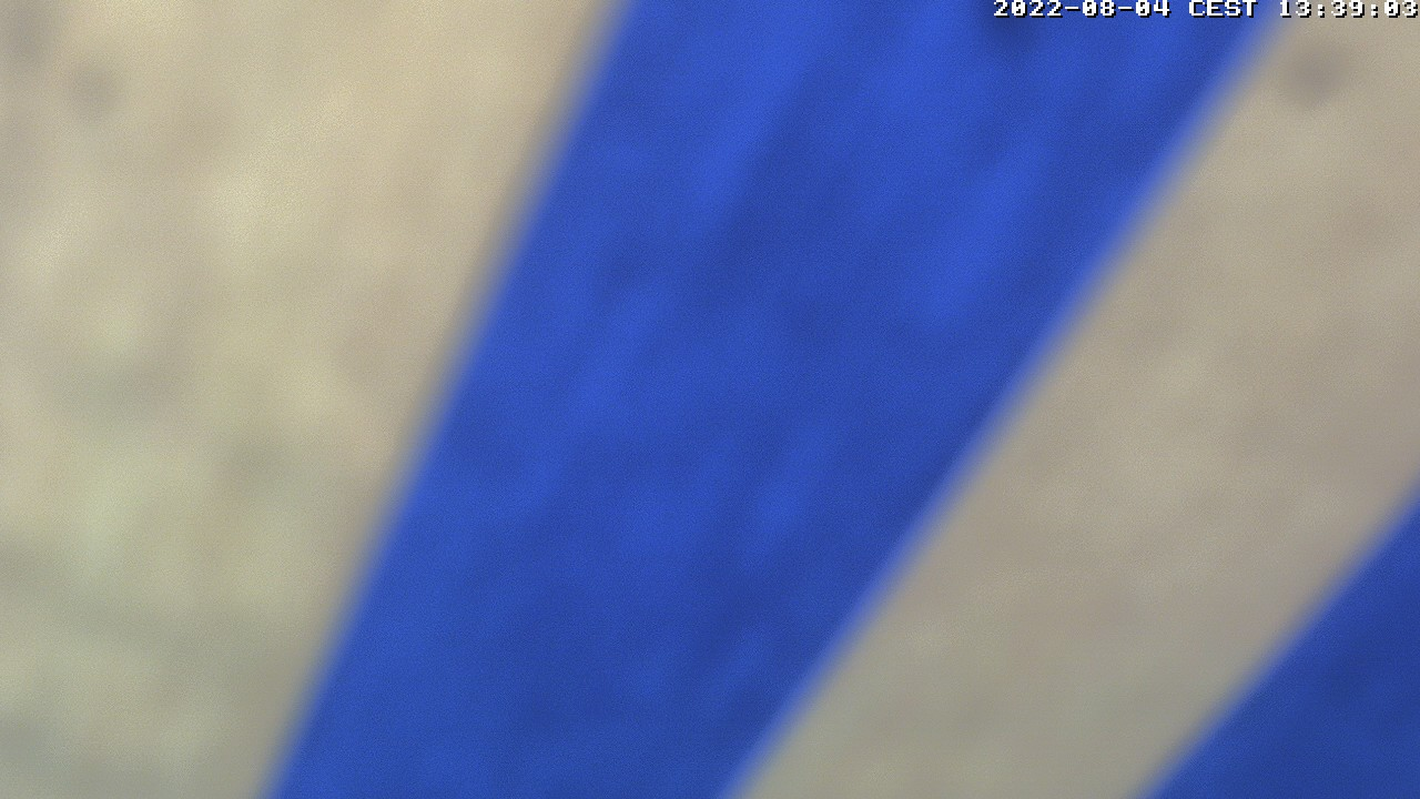 Frankfurt am Main Skyline 2