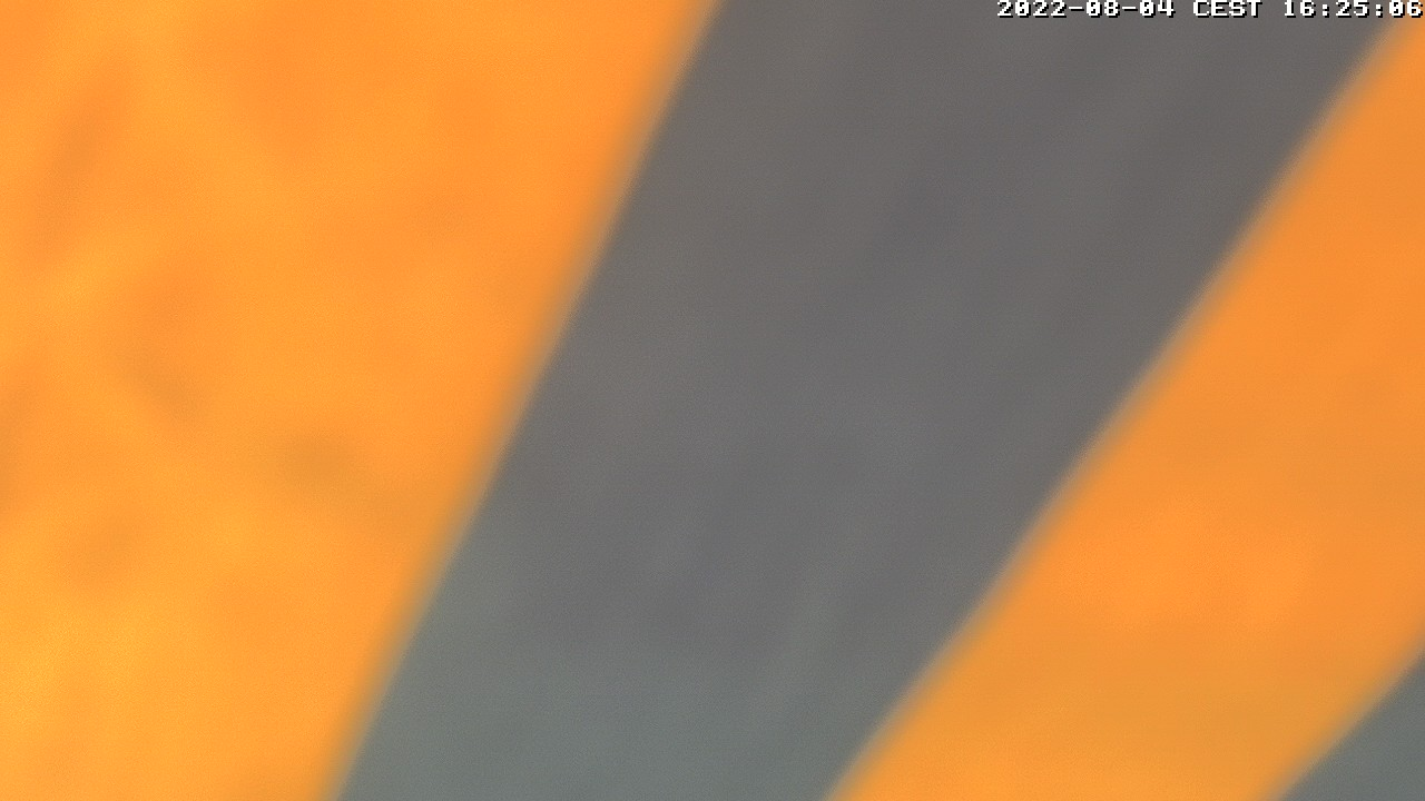 Webcam SkylineCam Frankfurt